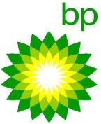 BP Logo2 image
