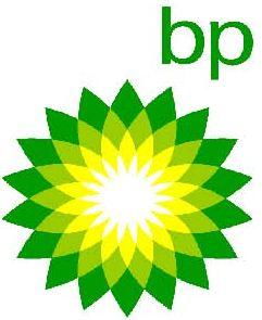 BP Logo2